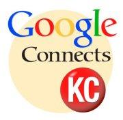 GoogleConnectsKC.com