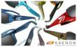 Kaenon 2012 Spring Collection