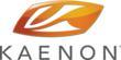 Kaenon Logo