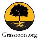 Help-for-nonprofits-Grassroots