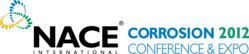 NACE International's Annual Conference & Expo