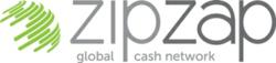 ZipZap Partners with Softgate Systems to Expand U.S. Payment Center Network