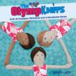 The Olympknits Book