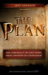 Plan Bible.com  available online from Jeff Swanson Tulsa, OK