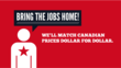 Bring the jobs home! American Support- U.S.-Based Contact Centers
