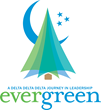 "Delta Delta Delta Members Embark on ""Journey in Leadership"""