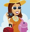 Online Travel Magazine Releases Top Affordable Family Vacation...