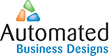 Automated Business Designs, Inc.