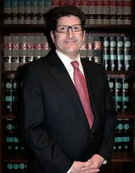 William G. Boyer, Jr. - Boyer, Dawson & St. Pierre, PLLC
