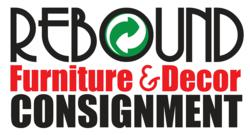 Rebound_Furniture_and_Decor_Consignment_Logo