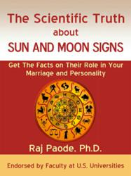 astrology, zodiac signs, sun signs compatibility, horoscope signs, horoscope
