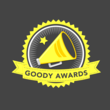 Goody Awards