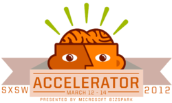 scrible Selected as SXSW Accelerator Finalist; Launches Social Integrations