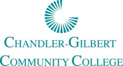 Chandler Gilbert Community College is one of the 10 regionally accredited Maricopa Community Colleges.