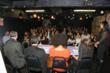 Panelists' view of the Brand Affair Seminar