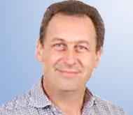 Dr Simon Smith - simon-smith