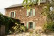 Ready to move into, this light and bright 2 bedroom, traditional, stone house has glorious views across the countryside and costs just 175.000 euros