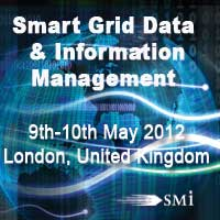 http://www.smi-online.co.uk/smart-grid-data38.asp