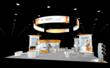 Sorin Group Chooses a Customized Rental Tradeshow Display by nParallel...