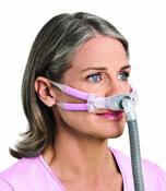 ResMed Swift FX Bella Nasal Pillow CPAP Mask