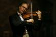 Conductor Lionel Bringuier Makes BSO Debut Leading an Evening of...
