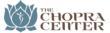 Chopra Logo