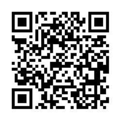 www.WINaniPad3.FlottmanCo.com