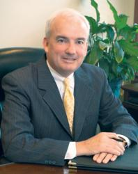 pennsylvania personal injury lawyer joe price