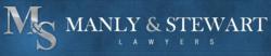 California Sexual Abuse Lawyer