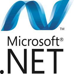 Best ASP.NET Web Hosting 2012