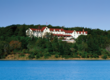 Digby Pines Nova Scotia Resort Celebrates the 80th Annual Apple...