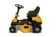 Recharge Mower G2