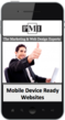 Mobile Web Design & Marketing Services by Power Marketing International, Reading, PA