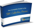 Complete Guide to the IRS Collection Process