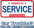 America&amp;#39;s Service Station Launches Three-year Warranty Program for...