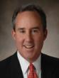 Thomas P. McNeely, CFA, MBA