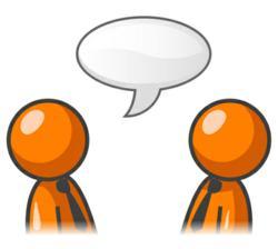 chat widget, website chat, chat box, free chat box, shoutbox, shout box, joomla chat, online chat
