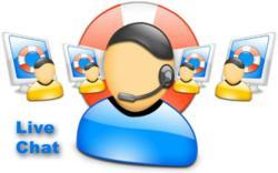 chat widget, website chat, online chat, free chat, chat box, joomla chat, shout box