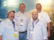 Progressive Growers Take the Stage at Stoller's 2012 Commodity Classic...