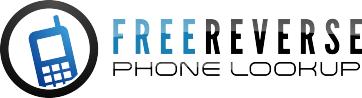 Reverse 866 phone lookup free