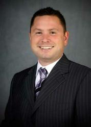 Arizona pain specialists doctor patrick hogan