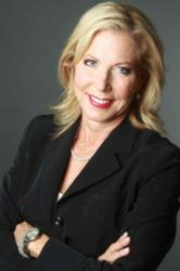 Photo of Restore Health Medical Advisor Erika Schwartz, M.D.