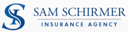 Sam Schirmer Insurance of South Carolina