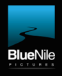 Blue Nile Pictures Logo