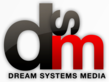 Dream Systems Media - Internet Marketing Firm