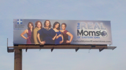 The Real Moms of Eastern Mommy Blog Network