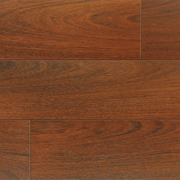 Brazilian cherry brazilian cherry laminate flooring for Cherry laminate flooring