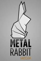 Metal Rabbit Media