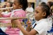 BSO OrchKids Perform with Community Arts Organizations