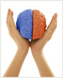 portland brain injury lawyers